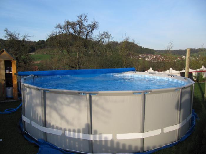 Alt_488x122 * Pool_488