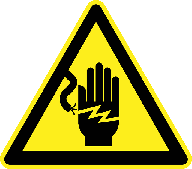 electricity-98829_640