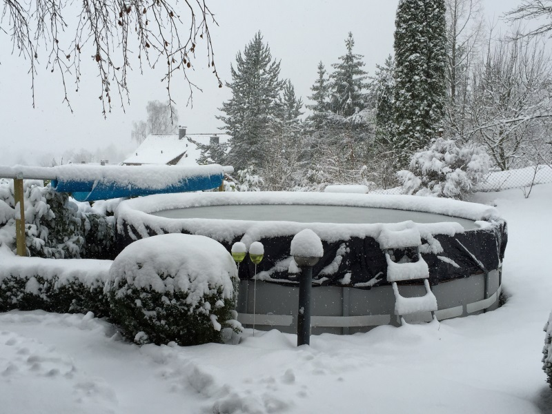 Poolleiter eingesargt * winter.jpg